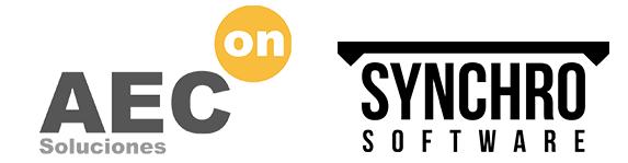 Curs de Synchro Pro