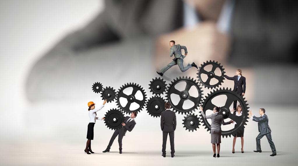 assessoria laboral i gestoria