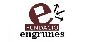 Fundació Engrunes