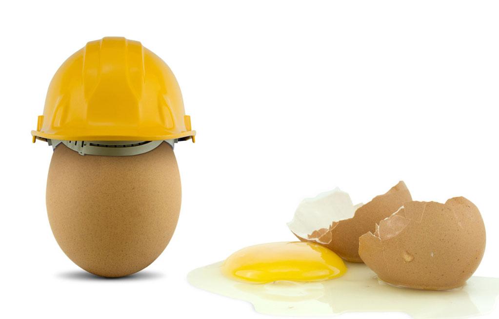 Prevenció riscos laborals