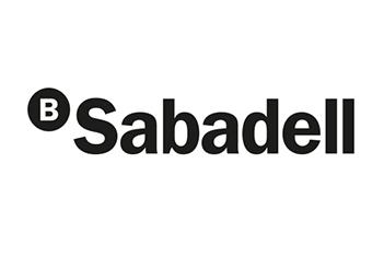 Avantatges Banc Sabadell