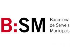 Aparcaments i Estacionaments Barcelona