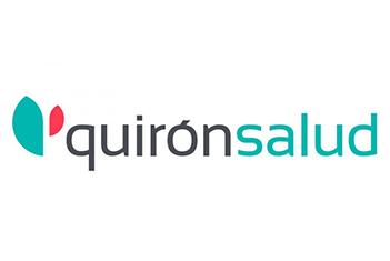 Quirón Salud