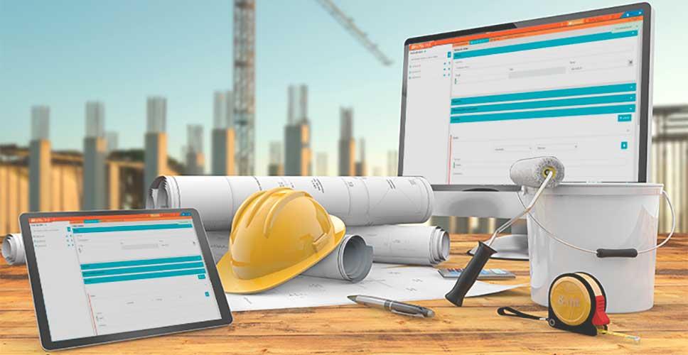Construcció 4.0
