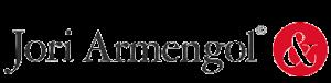 Jori Armengol & Asociados