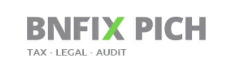bnfix logo