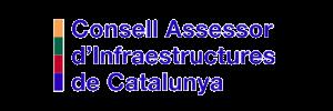 Consell Assessor logo