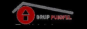 puigfel logo